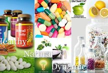 Boan Health - Nutraceuticals Manufacturer