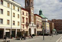 la mia Rimini