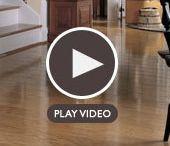 Hardwood Before You Buy Video