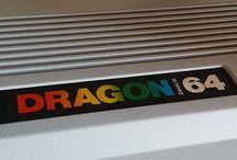 Dragon 64