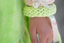 knitting.....:p