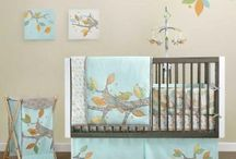 Baby bedding sets /  Baby bedding sets. Distinctive Nurseries specializes in a variety of children bedding including baby crib bedding, crib sets, crib bedding sets, baby bedding sets, nursery bedding.