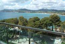 Angebote auf Mallorca