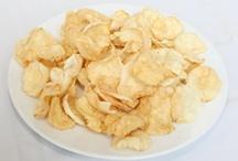 Emping Mlinjo / Industri Emping Melinjo.produk emping super,sedang,lebar,kotak rasa durian,nanas,pedas,wedang uwuh dan product ukm lainya Website: http://empingmlinjo.com