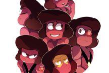 Ruby <33