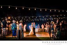 Amelia Island Weddings