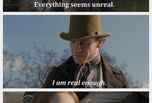 Jane eyre movie