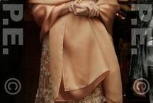 Queen Maxima styles.