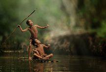 indonesia 2