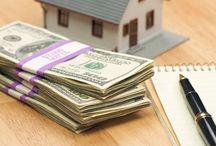 Недвижимость, жилье, строительство