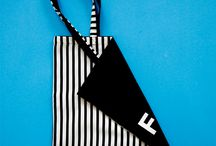 textil bags