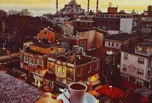اطلالة اسطنبول من شرفة منزلك أصبح الآن حقيقة / للحجز والاستعلام سجل على الرابط: http://www.beylikrealestate.co/ar/contact أو تواصل معنا مباشرة على الأرقام التالية: واتس آب - فايبر - لاين/ Whatsapp & Viber- Line 00905495050644- 00905495050623 00905495050641- 00905495050628 ------------------------------------------ Office : 00902122194890 - Saudi:00966505324561 register : http://www.beylikrealestate.co/ar/contact Website : www.beylikrealestate.co Address : Harbiye, şişli /Istanbul/ Turkey.
