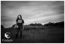 Senior Photography / Photo shoots for senior photography #seniors #classof2014 #seniorphotography