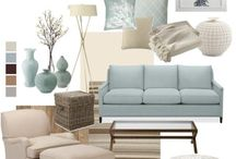Hamptons design