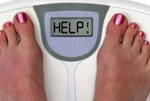 Diets ingrasare