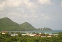 Saint Lucia Rentals