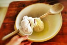 Cultured foods