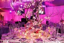 Branches, Trees, Limbs / Branches, Trees, and Limb Ideas and Inspirations / by Weddings In Iowa