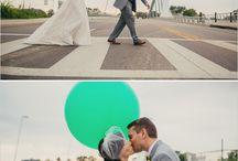 Bryllupsfoto / Tips til fotografering