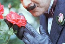 Poirot | David Suchet