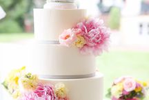Weddings | Details