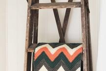 Makedomenders Crochet! / stuff we love: crochet