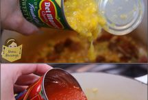 Super Soups & Stews