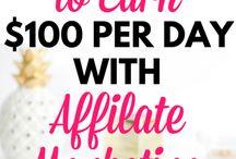 Affiliate Marketing l Marketing de Afiliados / Una de las mejores formas de #monetizar tu blog es con el #marketingdeafiliados Descubre cuales son las mejores plataformas de #affiliatemarketing