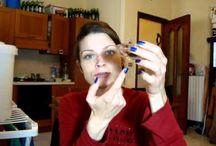 Polymer clay videos / http://www.sararmoniasara.com .____. http://www.beadsfriends.com Facebook ------°°°° http://www.facebook.com/BeadsFriends To contact me, send an email to sara@beadsfriends.com