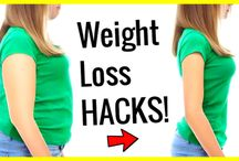 Weight Loss / Lose weight the healthy way and learn the skills to keep it off with the following weight loss tips.