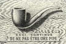 Projet Pipe