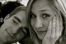 Couple, love, ...