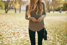 Autumn|Winter /  (2014)