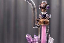 Crystals ♈