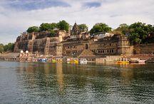 Heritage Hotels of Madhya Pradesh