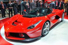 List New Car