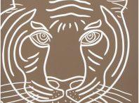 Printmaker | Jane Bristowe / Limited Edition Linocut Prints by Artist Jane Bristowe at For Arts Sake