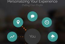 Castomization l iOS
