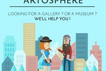 Artosphere / 0