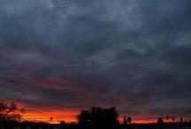 Amazing Sunrise & Sunset Photography / Join our group!! https://www.facebook.com/groups/SunrisePhotogs/?fref=ts