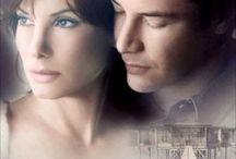 film #movie