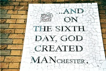 Why I'm Proud to Be a Manc