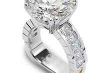 Jewelry...man....woman....unisex...