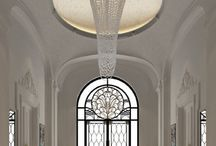 IONS DESIGN- dubai / Interior design by IONS DESIGN