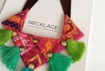 new for neck
