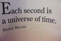 Quoteful