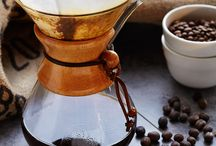 Coffe Cargo