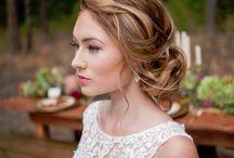 Wedding / Collecting ideas for wedding