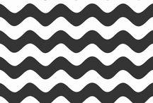 Fabrics/Kits