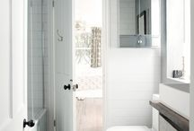 Kentish Town Project by Mark Lewis Interior Design / Project completed by Mark Lewis Interior Design
